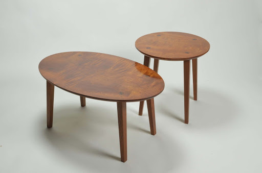 DS Occasional Tables.jpg