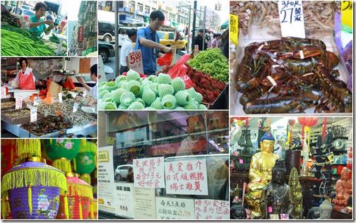 chinatown-nyc-food-china-town-new-york-1