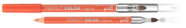 422166_Perfect_Color_Lipliner_151