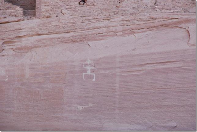 04-26-13 A Canyon de Chelly White House Trail 122