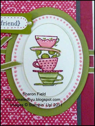 2._Tea_Cup_tower_marker_colored