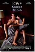 love_and_other_drugs