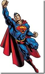 Superman_figure