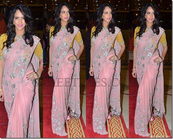 Lakshmi_Prasanna_Pink_Embroidery_Saree