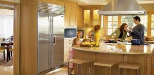 built in refrigerator.jpg
