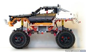 Lego-9398-Review-G-Side