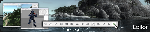 T3D_Features_Header_Asset_Editor