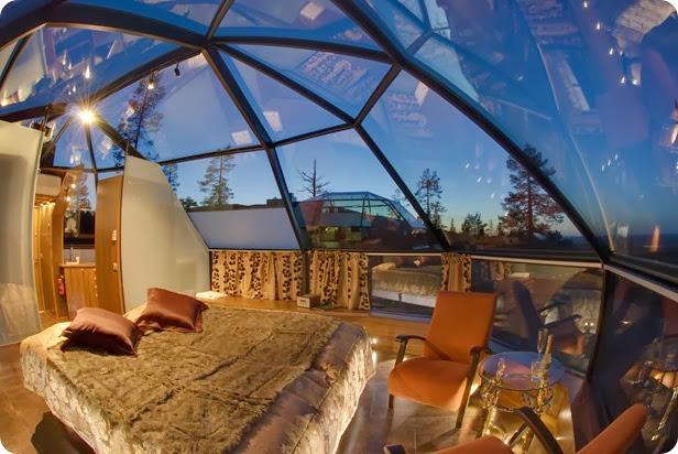 QUANTUM-GLASS_E-Glas_ Igloos-Hotel-Kakslauttanen_Saariselka_Finland_Visual-11__Juha-Lisakki-Koivisto