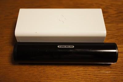 DSC02585.JPG