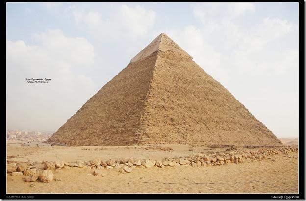 Egypt Day 11_03-43