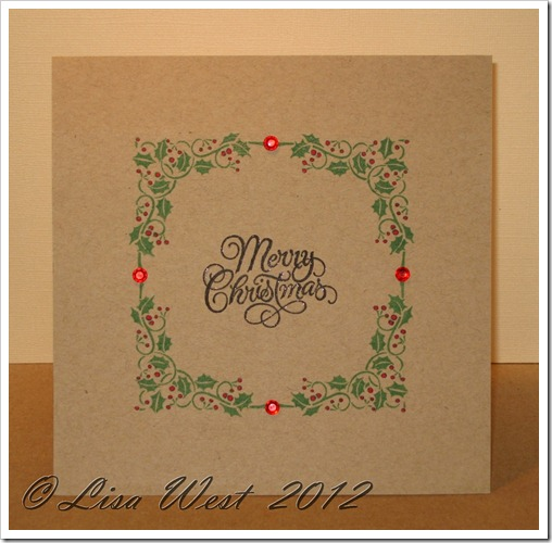 Clarity Holly Card (1)
