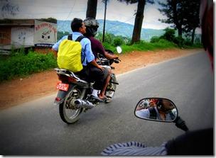 Way-to-Balthali-@-Bhaktapur