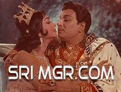 mgr_sd_2
