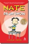 Nate-da-um-show_Capa-120_thumb