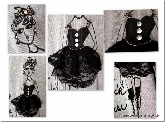 Little Black Dress BCamarim-009