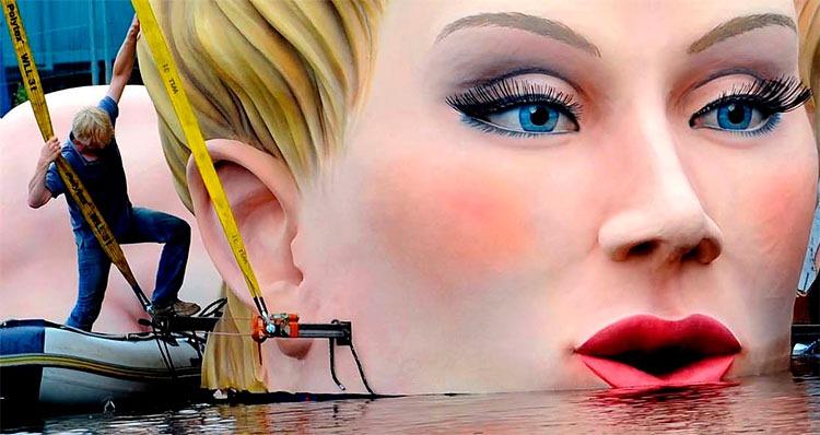 mermaid-alster-lake2