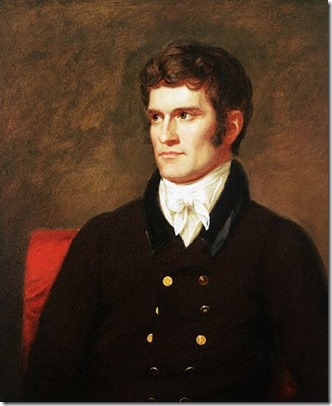 JCCalhoun-1822