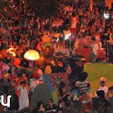 2013-07-20-carnaval-estiu-moscou-40