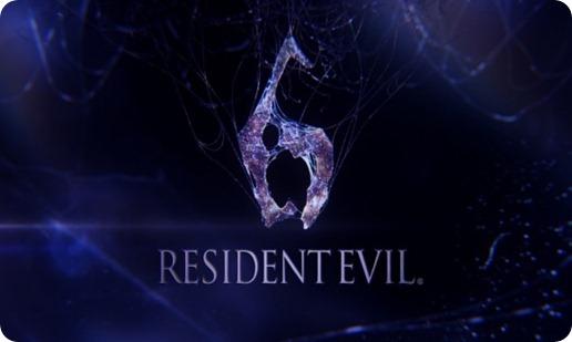 Resident-Evil-6-Logo-580x326
