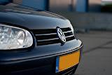IMG_0290_bartuskn.nl.jpg