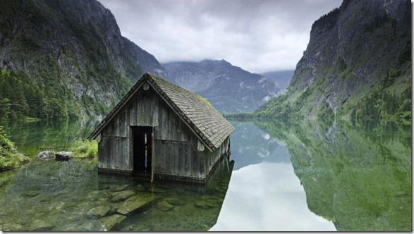 abandoned-places-world-4