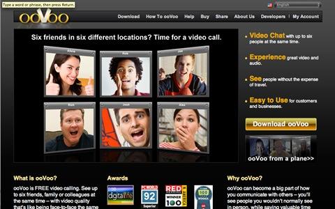 programa para hacer videoconferencia gratis por internet