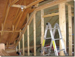 insulation and drywall 153