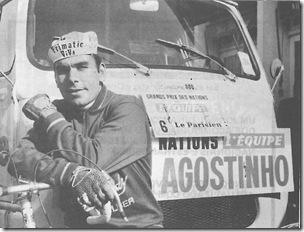 joaquim agostinho ciclista sn3