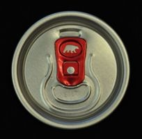 Artic_Beer___Polar_Bear_tab_resized
