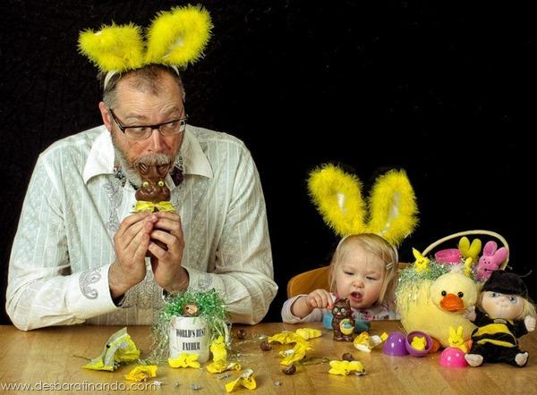 worlds-best-father-melhor-pai-do-mundo-desbaratinando (3)