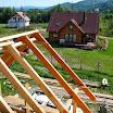 domy z drewna.jpg