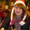 Weihnachtsfeier-0035.jpg