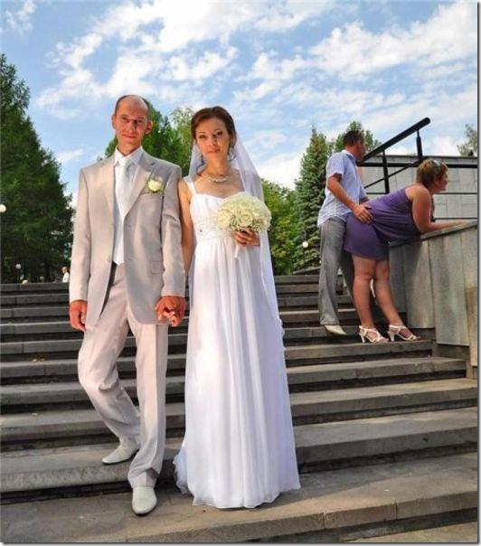 crazy-wedding-moments-1