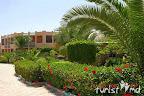 Фото 11 Al Mas Palace hotel