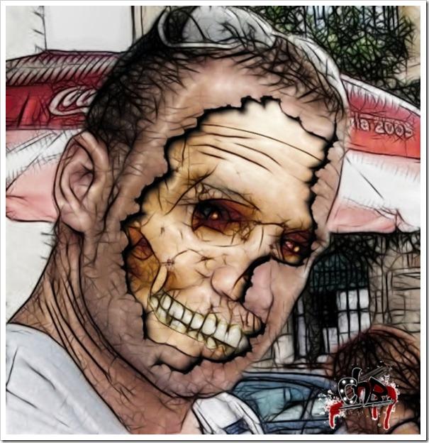 ZOMBIE GUERRERO RODRIGUES 02