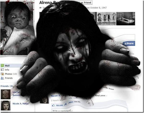 facebook-horror