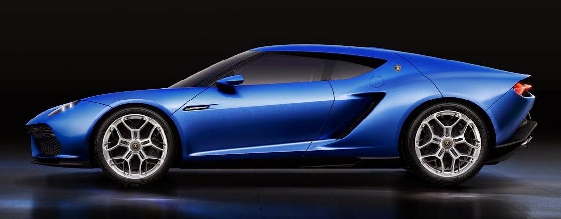 [Lamborghini-Asterion-LPI910-4-15%255B3%255D.jpg]