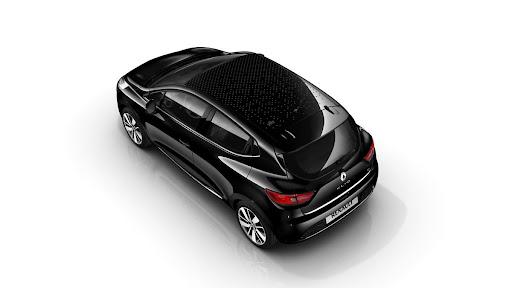 2013-Renault-Clio-Mk4-20.jpg