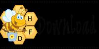 HFD_Download