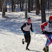 triathlon-15.jpg