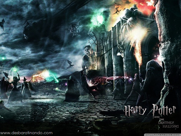 harry-potter-and-the-deathly-hallows-wallpapers-desbaratinando-reliqueas-da-morte (31)