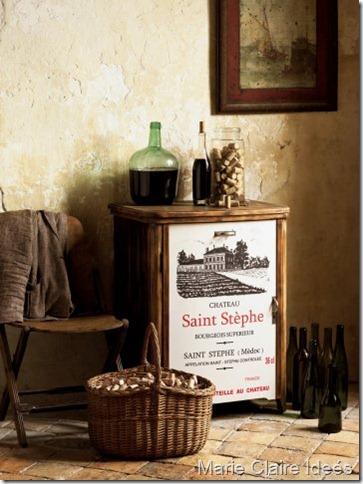 meuble-etiquette-vin