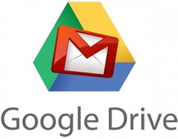 google-gmail-drive