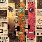 nike basketball elite lebron socks area72 2 01 Matching Nike Basketball Elite Socks for LeBron 9 Miami Vice