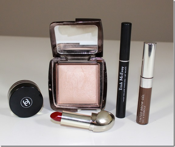 Second Five High end Products