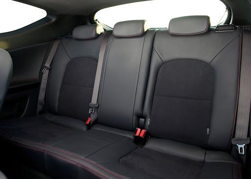 Yeni-Kia-Pro-Ceed-GT-2014-63.jpg