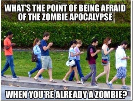 zombie-apocalypse-004