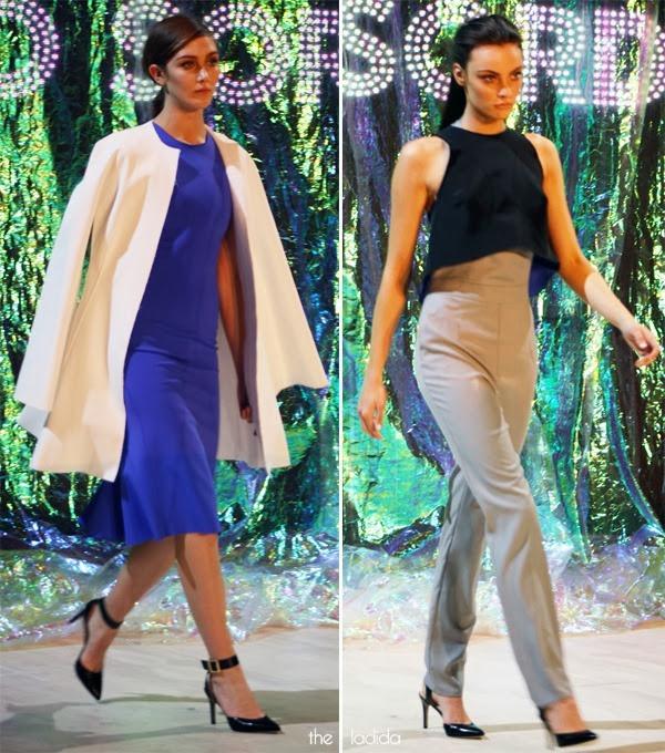 MBFF Sydney 2013 - Trends Gala - Michael Lo Sordo (1)