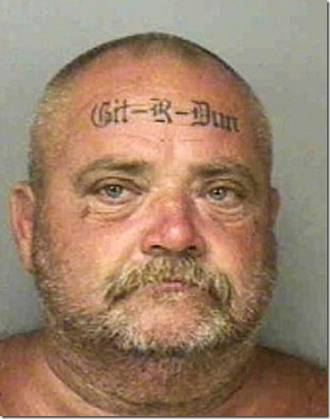 bad-tattoos-regret-25