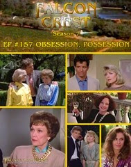 Falcon Crest_#157_Obsession Possession